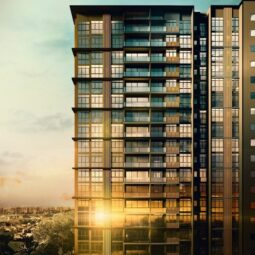 avenue-south-residence-developer-track-record-amber-45