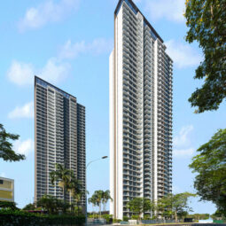 avenue-south-residence-developer-track-record-clement-canopy