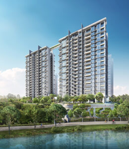 avenue-south-residence-developer-track-record-riverbank-at-fernvale