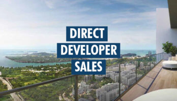 avenue-south-residence-direct-developer-sales