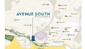 avenue-south-residence-location-map-home