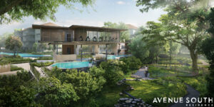 avenue-south-residence-oasis