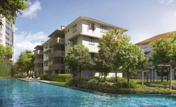 avenue-south-residence-pool-view