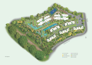 avenue-south-residence-site-plan-1