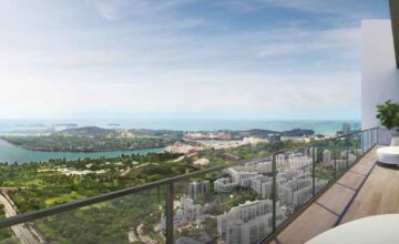 avenue-south-residence-sky-function-room